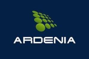 Ardenia