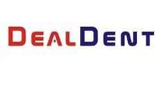 DealDent