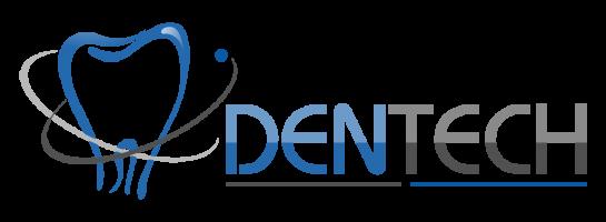 Dentech