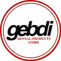 gebdi DENTAL-PRODUCTS
