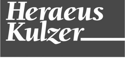 KULZER HERAEUS