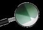Latewax (Латевакс) воск бюгельный текстурированный, 10 пластин (145х75мм.) 0