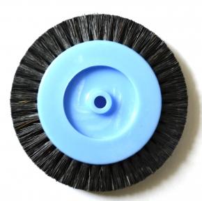 Щітка P305 для шліфмотора 2-рядна 50х70 (супер-жорстка)