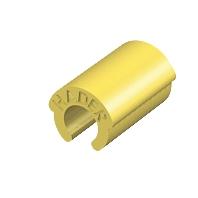 Матриця Ceka (жовта)