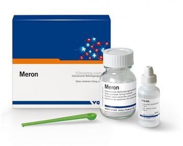 Meron (Мерон) 35г. порошоку+15мл. рідини