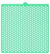 Решетка з круглыми отверстияим, Bredent (43005990)