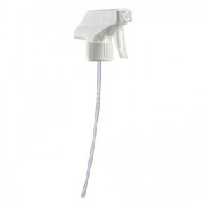 Розпилювач для флаконів КвікДес (дозування 0.8-1.2мм.), шт.
