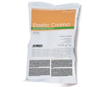 Elastic Cromo (Еластік хромо), 450 г.