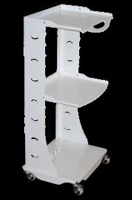 Стол стоматолога