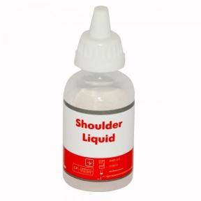 Emotions Shoulder Liquid, рідина для плечової маси 20 мл., (120503)