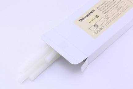 Віск Thermopress (Термопресс), Bredent (43007410)