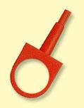 Инструмент для постановки матриц VS 3 mini, Bredent (43007365)