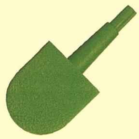 Инструмент для постановки матриц VS 3 sv, Bredent (43007366)