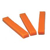 Воск погружной для пресс-керамики, Schuler (60079016)