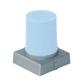 Воск моделировочный Schuler для пресс-керамики 48 г., (6003701)