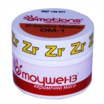 Emotions zircon dentine modifier (Емоушенз Zr) циркон дентин-модифікатор, 20 г.