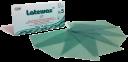 Latewax (Латевакс) віск бюгельний текстурований, 10 пластин (145х75мм.)